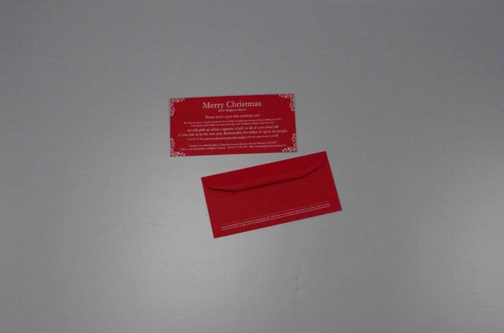 bespoke envelopes 2