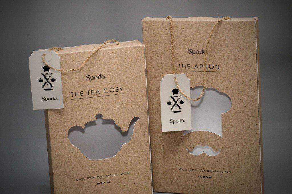 bespoke packaging 10