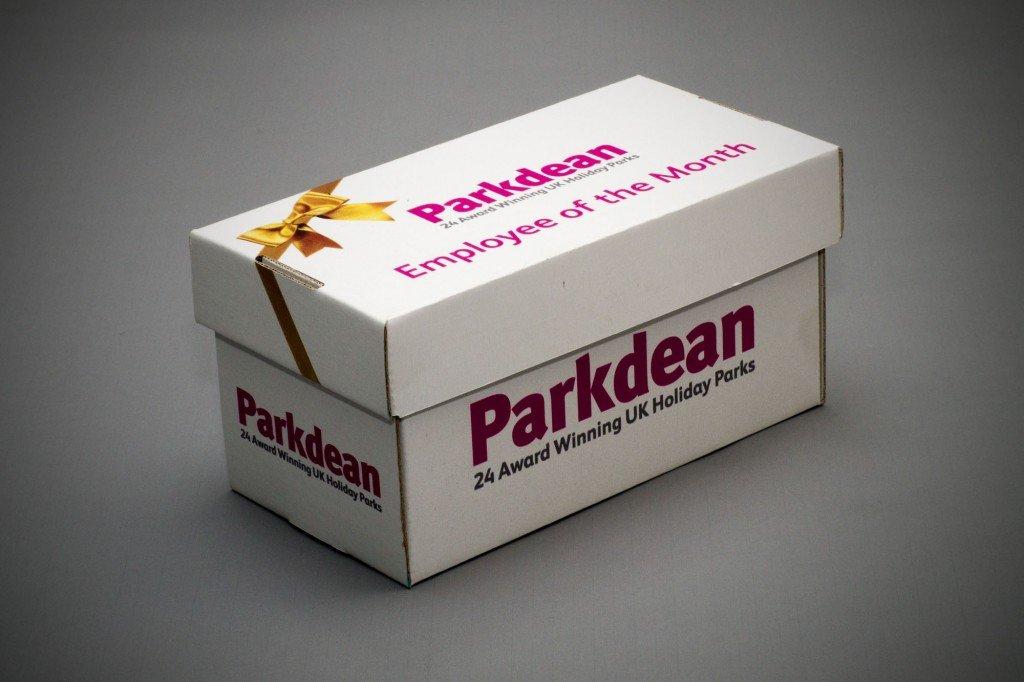 bespoke packaging 9