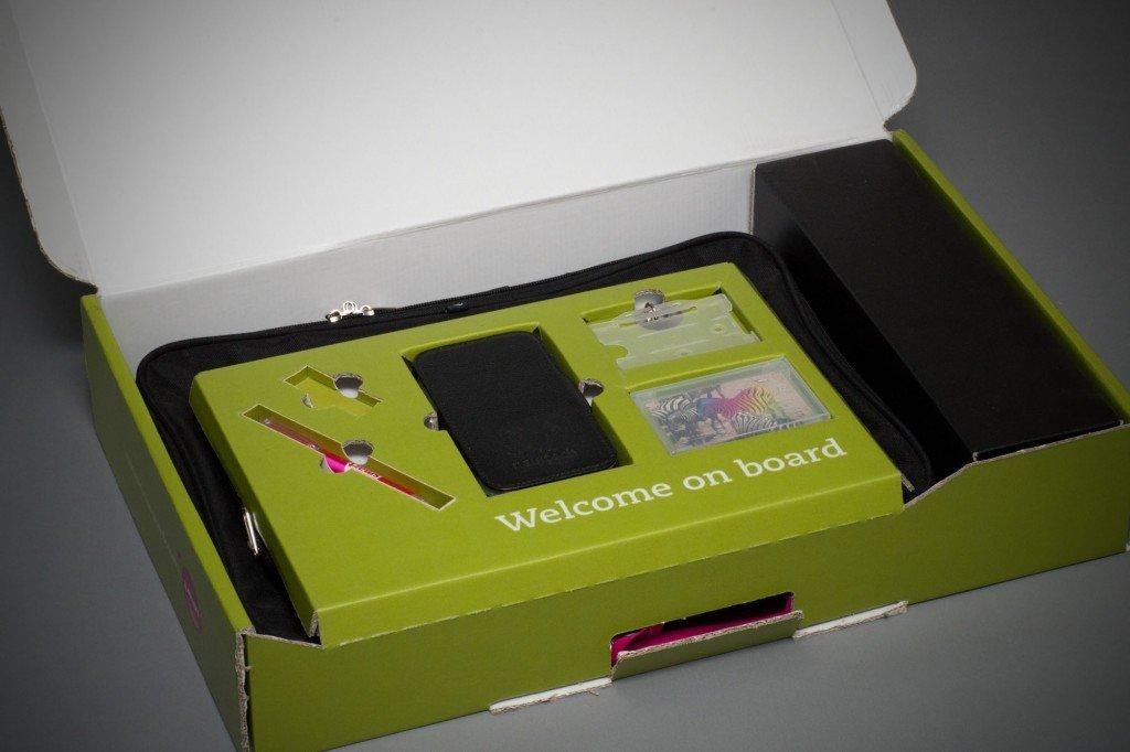 bespoke packaging 8