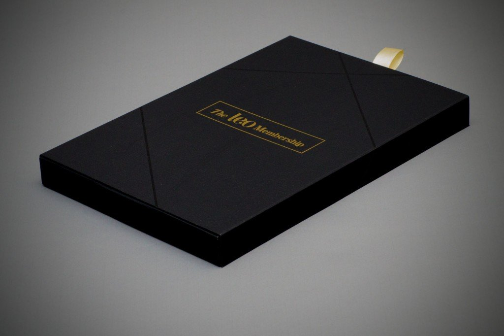 bespoke packaging 2