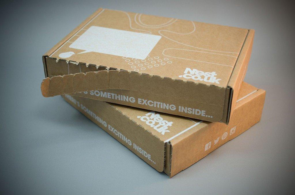 bespoke packaging 7