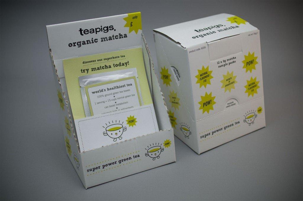 bespoke packaging 5