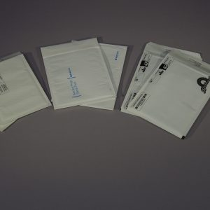 high volume printed jiffy bags and printed bubble bags and printed padded envelopes