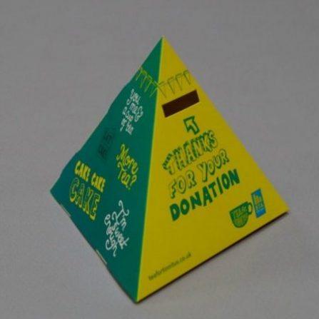 bespoke packaging 6