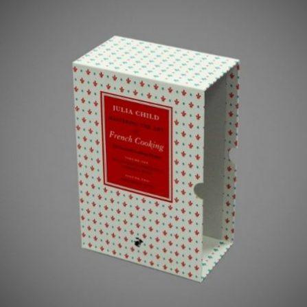 bespoke packaging 11