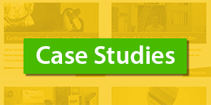FSDU Case Studies