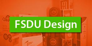 FSDU Design Blog