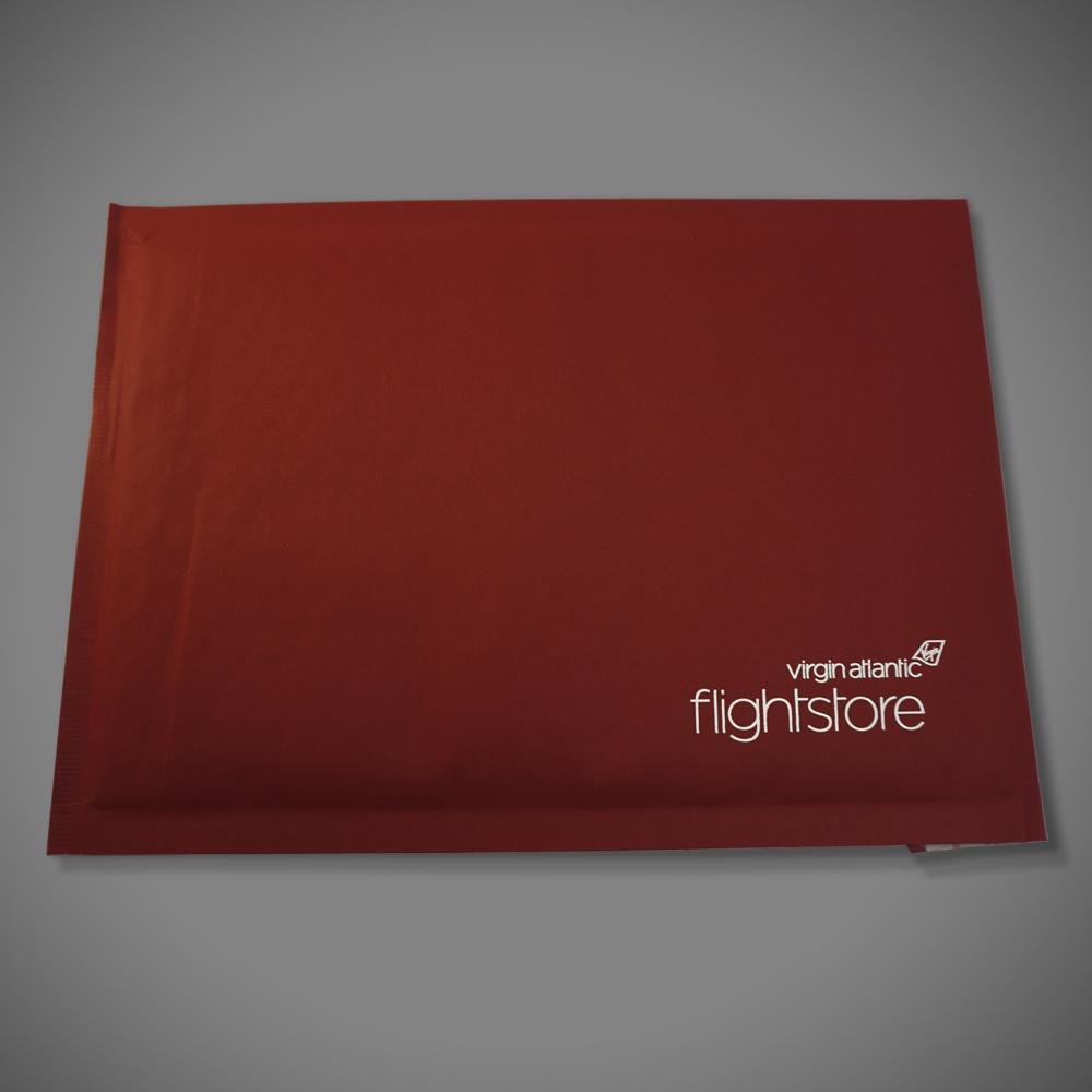 Printed Jiffy Bags - Printed Padded Envelopes | Envoprint 9