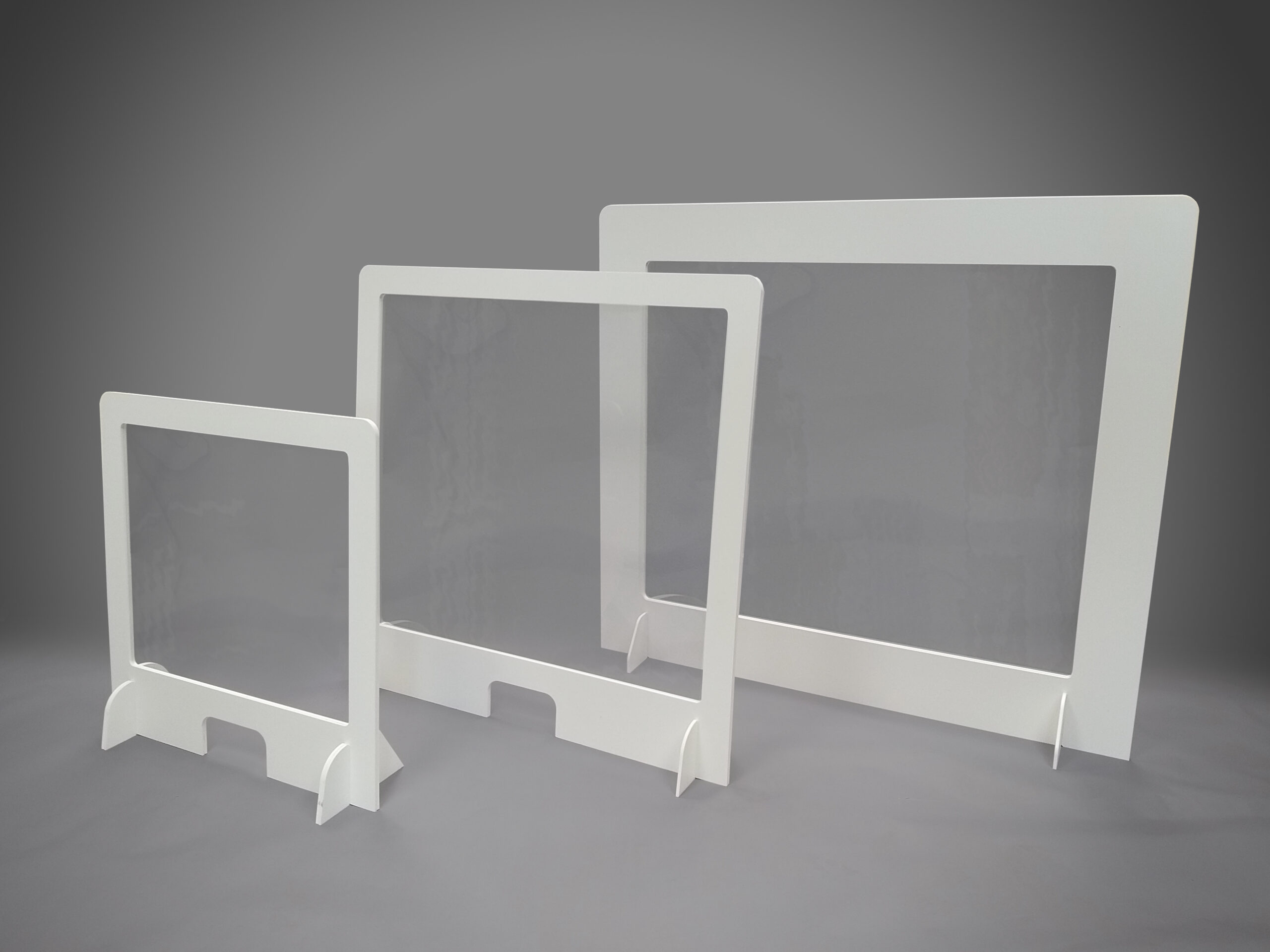 Sneeze Guard Screens, Made In The UK 3