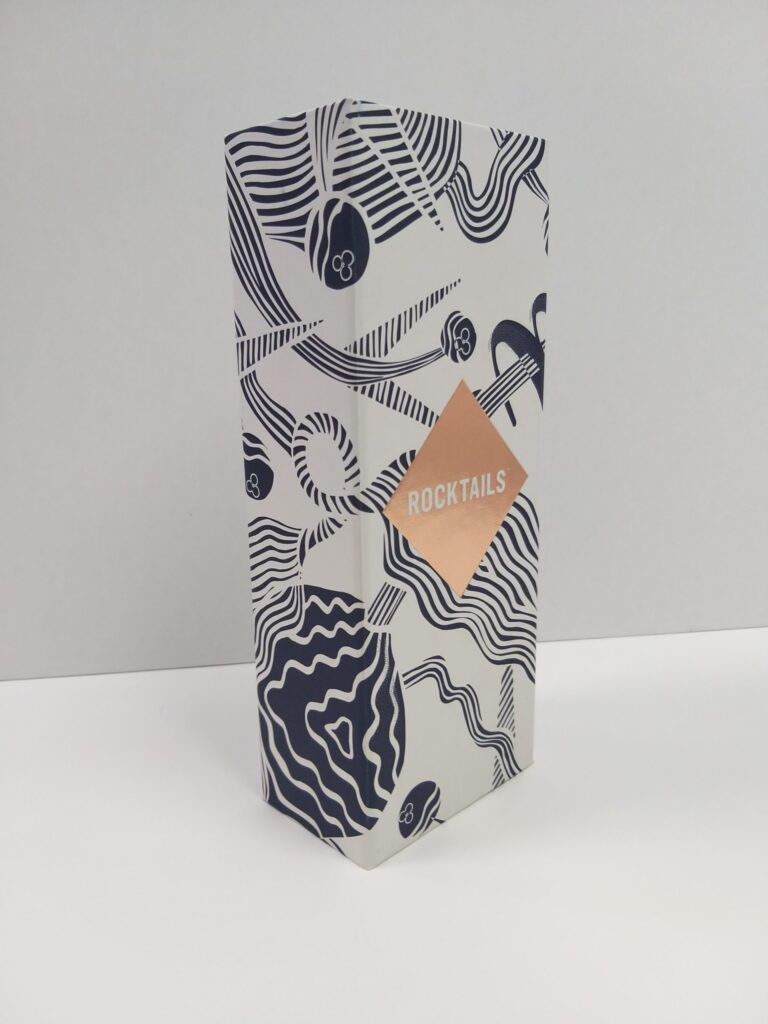 paper-over-board boxes 2