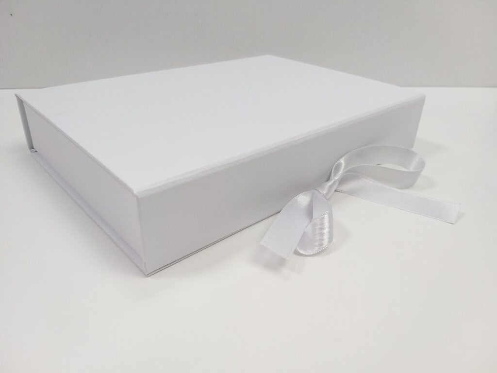 paper-over-board boxes 5
