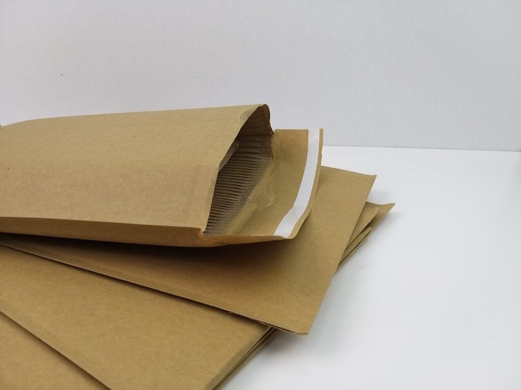 Printed Jiffy Bags - Printed Padded Envelopes | Envoprint 14