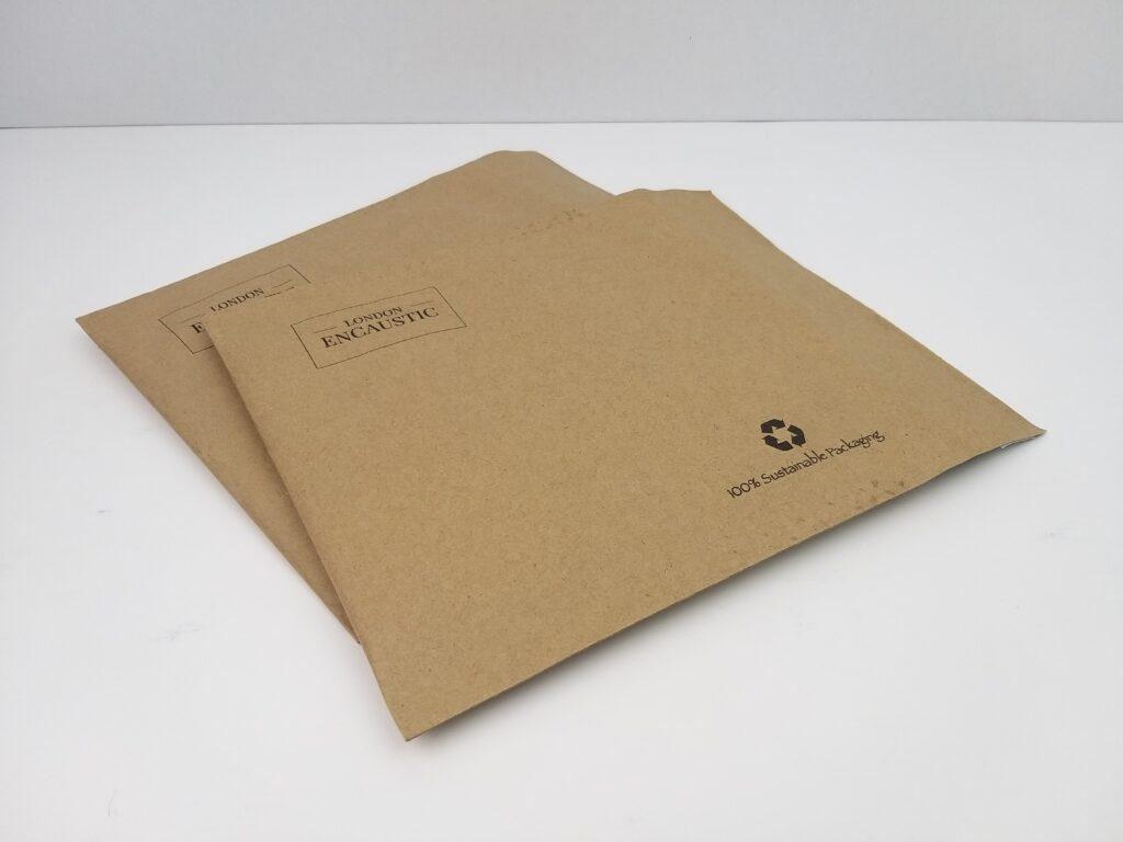 Printed Jiffy Bags - Printed Padded Envelopes | Envoprint 12