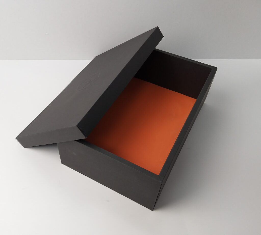 paper-over-board boxes 12