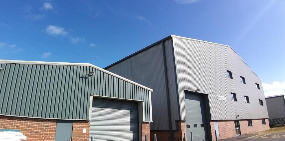 Envoprint Factory