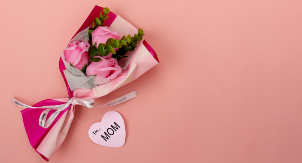 Mother's Day - An FSDU Opportunity? 1